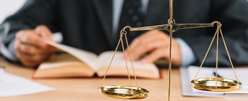 Diferencia entre separación o divorcio de mutuo acuerdo y contencioso